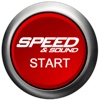 Speed and Sound