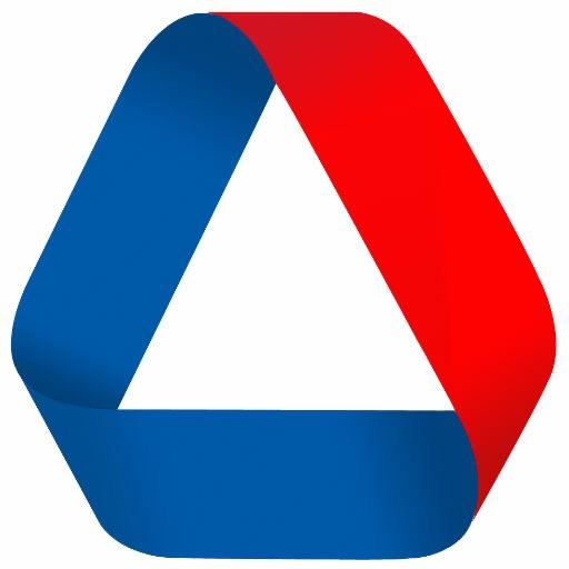 Anchora Info iOS App