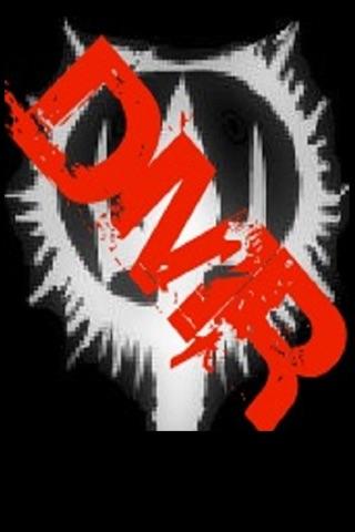 Dark Militia Radio screenshot 1