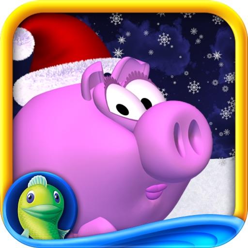 小猪圣诞高清完整版