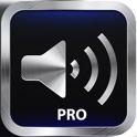 Ringtone: icon