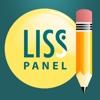 Tijdsbestedingsonderzoek LISS