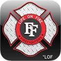 Life On Fire icon