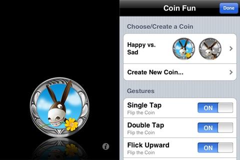 Coin Fun! screenshot 2