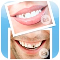 Tooth booth: Got Cavities? icon