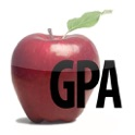 UIowa GPA Calculator