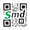 ScanMyDoc – QR Reader