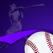 Colorado Baseball Live
