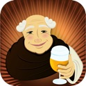 Belgian Beer App icon