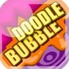 +Doodle Bubble+