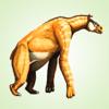Encyclopedia of Extinct Animals