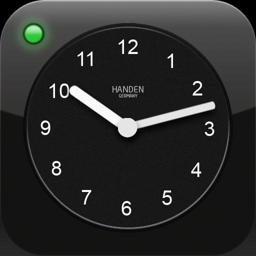 一键闹钟:Alarm Clock – One Touch【快速易用】