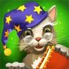Magic Tales Pro