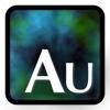 AuroraTouch