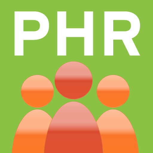 PHR Human Resources Exam Prep