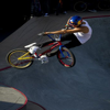 BMX Freestyle HD