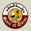 بوابة قطر