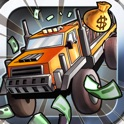 Action Truck icon