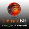 TransitoBH