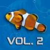 Underwaterworlds Videos - Vol. 2