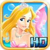 Dress Up-Little Mermaid HD