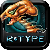 R TYPE Hack - Cheats for Android hack proof