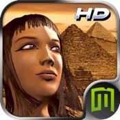 Egypt The Heliopolis Prophecy HD