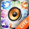 Alert Tones Lite - Customize your text, email, tweet, calendar, reminder, and more
