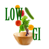 Low GI Diet Recipes + Exercise Tracker