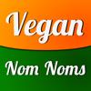 Die Vegan Nom Noms Koch App