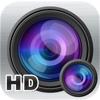 Vidual HD