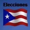 EleccionesPR08