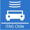 iTAG Chile - Autos & Motos