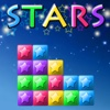 Lucky Stars - Pop All the Stars in Sky christmas stars