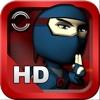Ninja Guy HD