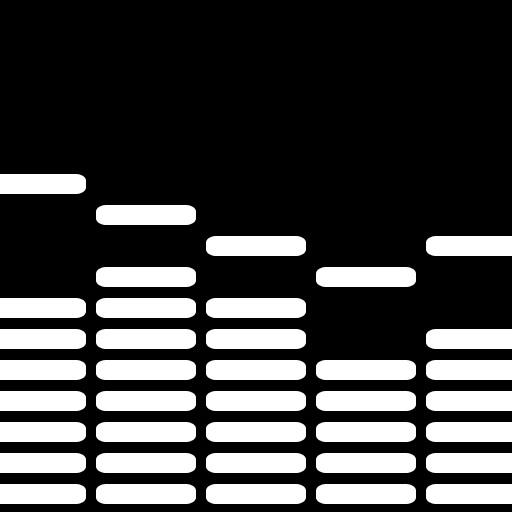 夜光播放器:LuminousPlayer【复古MP3】