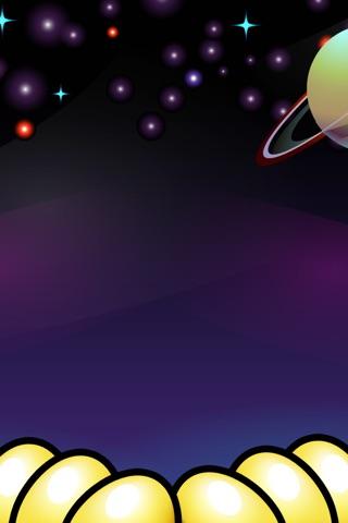 download Full Golden Egg Walkthrough for Angry Birds Space apps 0