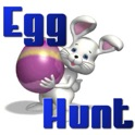 WublaGame's Egg Hunt icon