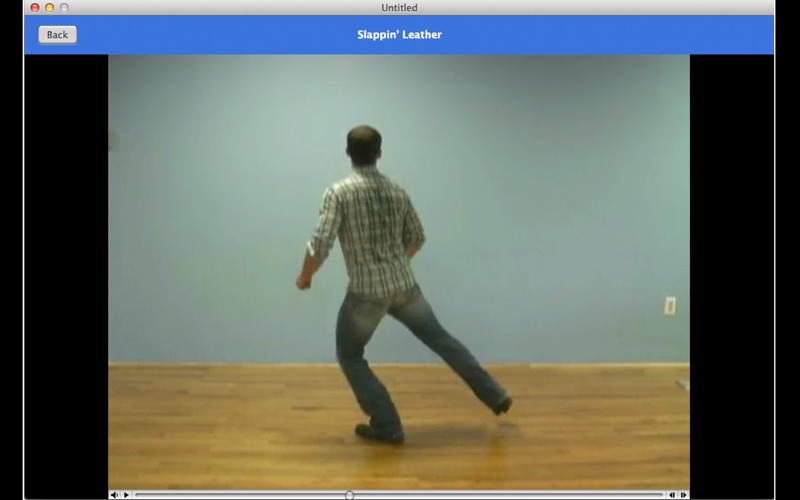 Line Dance for Android - APK Download - APKPure.com