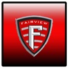 Fairview Park Schools app
