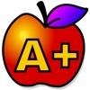 A+ ITestYou: English Vocabulary