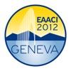 EAACI 2012