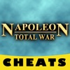 Cheats for Napoleon: Total War
