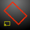CastMe - Chromecast Photo Viewer