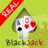 Real Blackjack Game