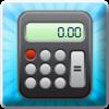 BA Financial Calculator Pro for Mac