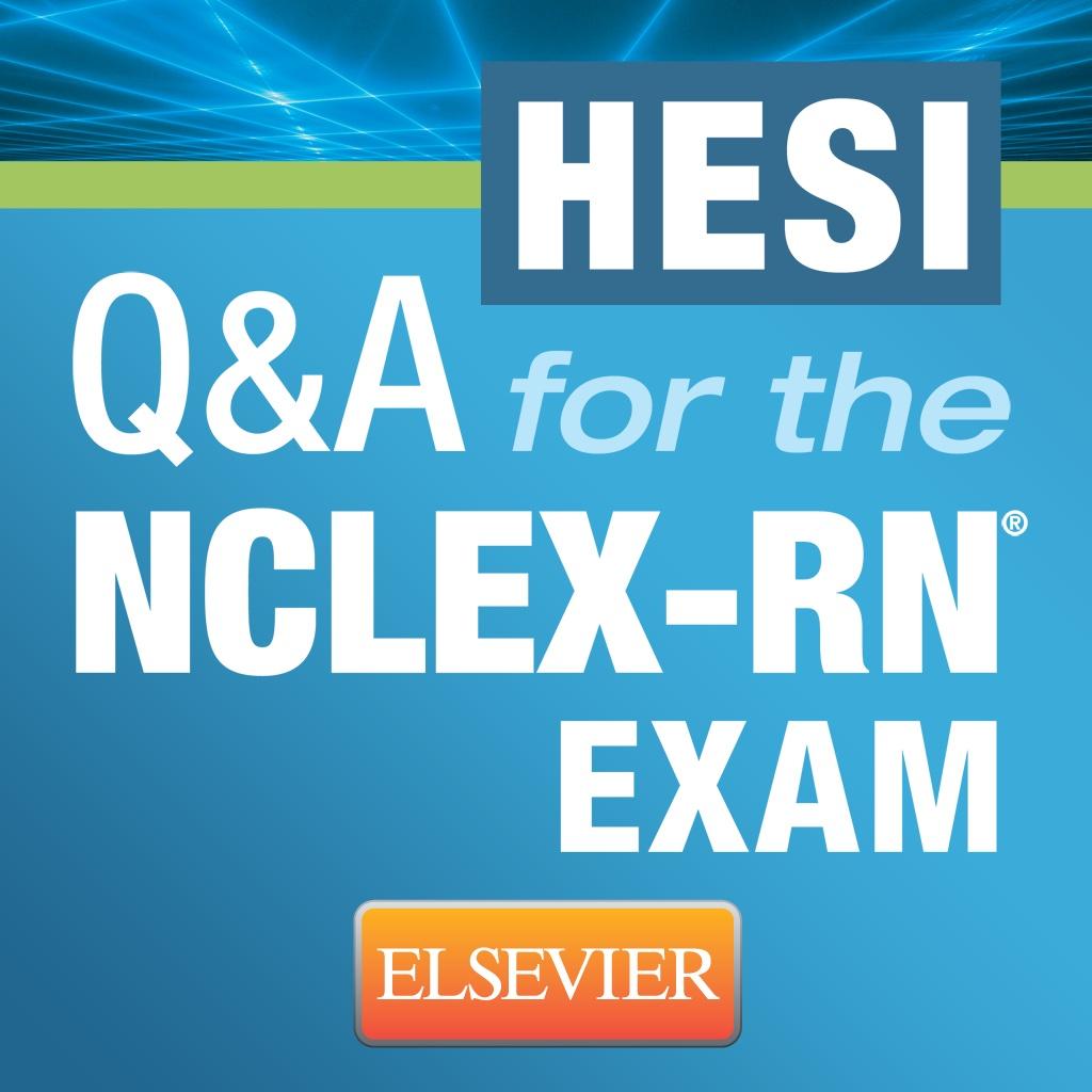 NCLEX-PN Practice Test Questions