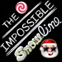 iMpossible Snow Line - Saga Of Santa - Free Games icon