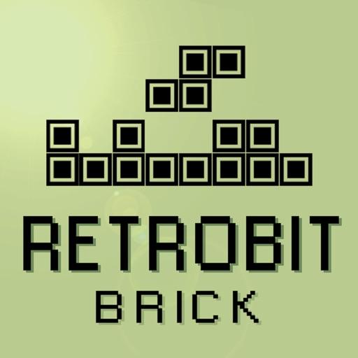 俄罗斯方块:Brick (Retrobit)【经典回味】