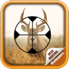 HD Deer Hunting Lock Screens & Wallpapers